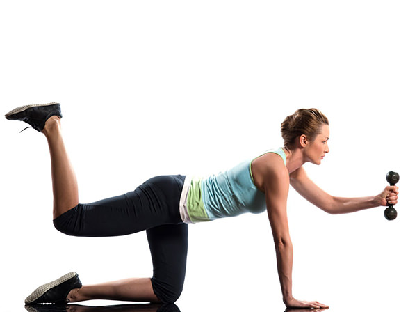 Pilates-Personal-Training-Perth-fitness-physio-clinic-WA