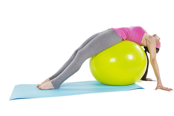 o-STABILITY-BALL-EXERCISE-facebook